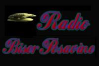 Radio Biser Posavine logo