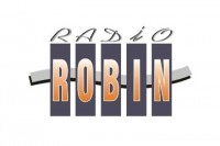 Radio Robin logo