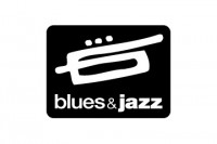 Radio Bravo Blues Jazz logo