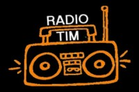 Radio Tim 24h logo