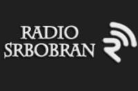 Radio Srbobran logo