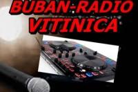 Radio Buban uživo