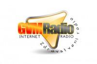 Radio GVM logo