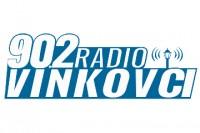 Radio Vinkovci logo