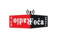 Radio Foča uživo
