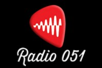 Radio 051 logo
