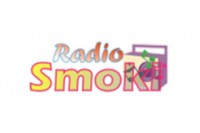 Radio Smoki logo