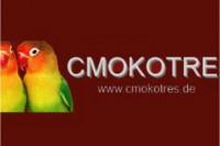 Radio Cmokotres logo