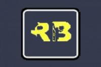 Radio Razbibriga logo