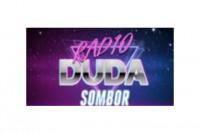 Radio Duda logo