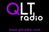 Radio QLT logo