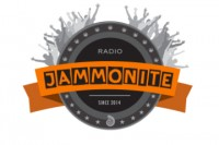 Radio Jammonite logo