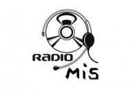 Radio Mis logo