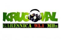 Radio Krugoval logo