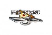 Radio DJ Grga logo