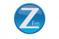 Radio Z FM logo