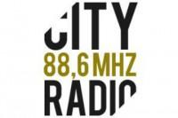 Radio City uživo