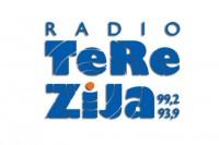 Radio Terezija uživo