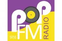Pop FM logo