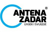 Antena Zadar logo