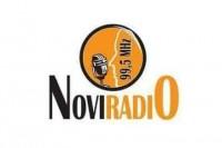 Novi Radio Đakovo logo