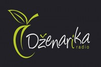 Radio Dženarika logo