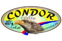 Condor Radio Bošnjace logo
