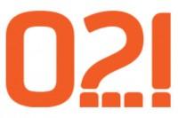 Radio 021 logo