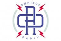 Radio Omnibus logo