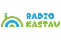 Radio Kastav logo