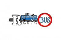 Radio Bus logo