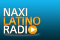 Naxi Latino uživo