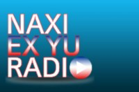 Naxi Ex Yu uživo