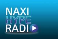 Naxi Hype logo