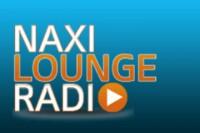Naxi Lounge logo