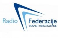 Radio FBiH logo