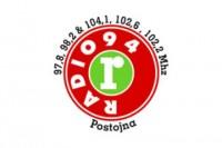 Radio 94 uživo
