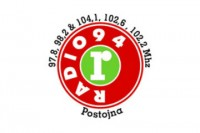Radio 94 logo