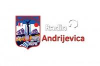 Radio Andrijevica logo