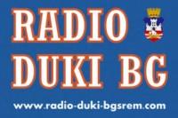 Radio Duki logo