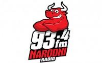 Narodni Radio logo