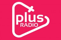 Plus Radio US logo