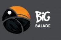 Big Radio Balade uživo