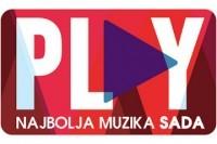 Play Urban logo