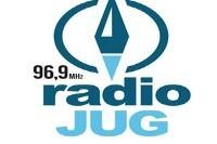 Radio Jug logo