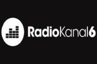 Radio Kanal 6 uživo