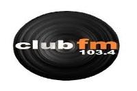Radio Club FM logo