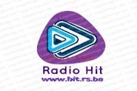 Radio Hit logo