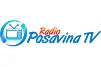 Radio Posavina logo