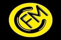 Chill FM - Balkan logo